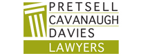 Pretsell Cavanaugh Davies Lawyers