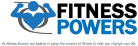 Fitness Powers
