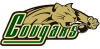 Cobourg Cougars